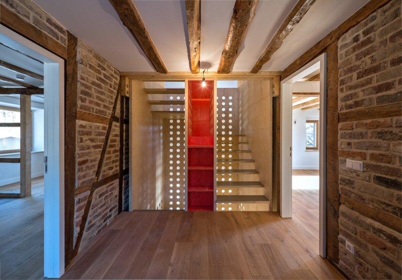 einzelansicht informationsdienst holz. Black Bedroom Furniture Sets. Home Design Ideas