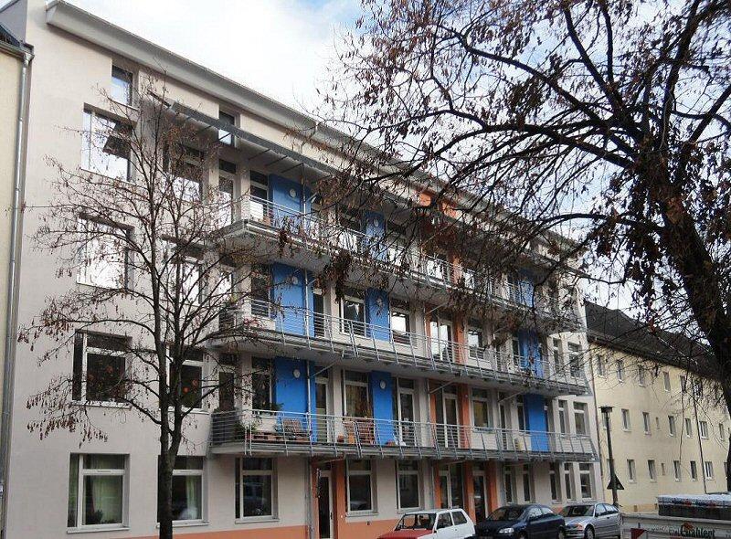 Aktuelles details informationsdienst holz for Hausplanung berlin