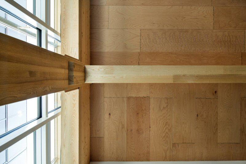 aktuelles details informationsdienst holz. Black Bedroom Furniture Sets. Home Design Ideas
